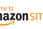 Read About Amazon Smile