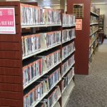 DVD Collection Development Policy