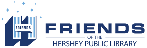 Friends Annual Book Sale – Hershey Public Library