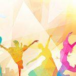 Teen Writing, Art, Music, and More