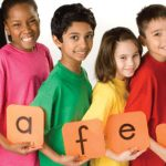 Child Safety in the Library