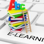 Online Learning for Little Computer Users