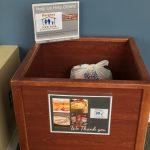Hershey Food Bank