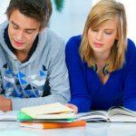 Websites for College Preparation