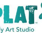 SPLAT Studio