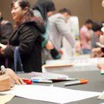 Adult Enrichment Classes