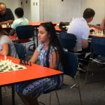 USCF Chess Tournament