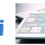 Wireless (Wi-Fi) Access Policy