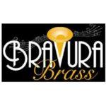 Bravura Brass: A Universe of Music