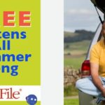 AudioFile Sync – FREE Audiobooks for Teens