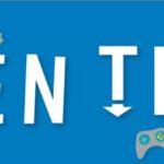 Tween & Teen Activities and Interests
