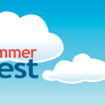 Summer Quest for Children
