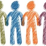 Racial and Social Justice Resources for Families