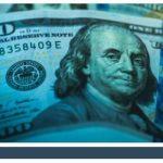 Finances in COVID Times (Virtual Program)