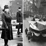 The Spanish Influenza of 1917-1918 in the Philadelphia Region