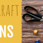 Carry & Craft Editions for Teens and Adults