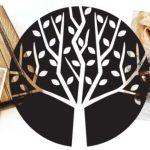 Climbing Your Family Tree: An Introduction to Genealogy (Virtual Program)