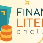 Financial Literacy Challenge