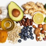 The Food Fight For Immune Health (Virtual Class)