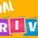 Family Live Trivia Events