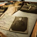 Discovering Your Patriot Ancestor (Virtual Program)