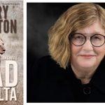 Sherry Knowlton Author Talk