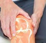 Madden Physical Therapy Knee Pain Workshop