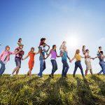 Read Stampede Walking Group